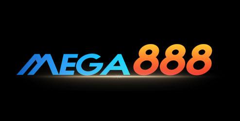MEGA888 - Mobile