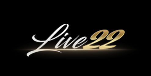 LIVE22 - Mobile