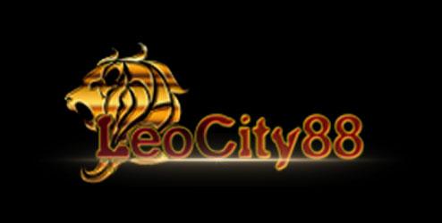 LEOCITY88 (LIVE) - Mobile