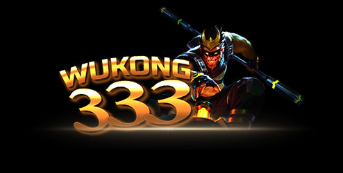 Wukong333 - Mobile