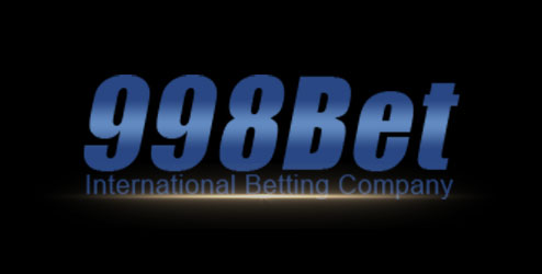 998BET - Mobile