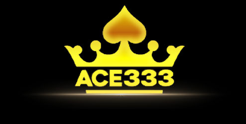 ACE333 - Mobile