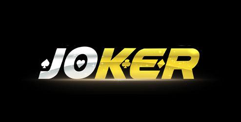 JOKER - Mobile