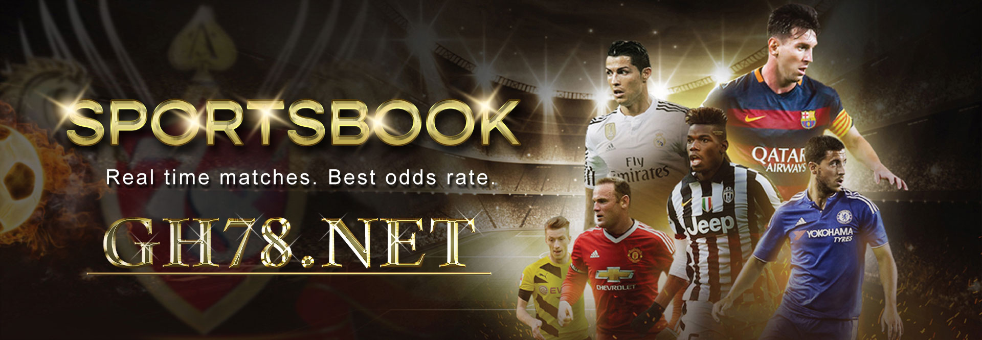 Online Sports Betting Topup, - Singapore - Malaysia