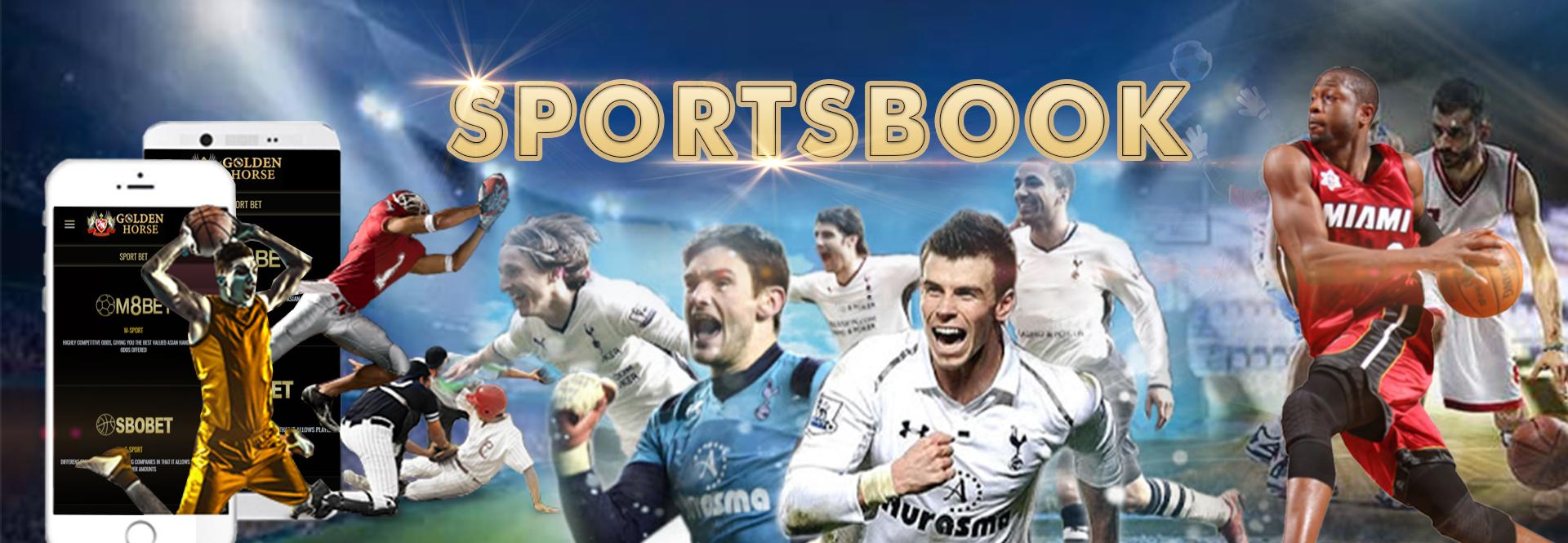Online Sports Betting Topup, - Singapore - Malaysia