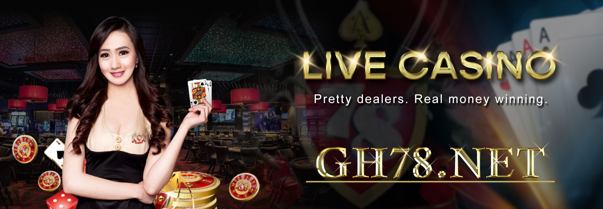 Live Casino , Leocity88, LPE , Newton ,GW99 ,baccarat , roulette - Singapore - Malaysia