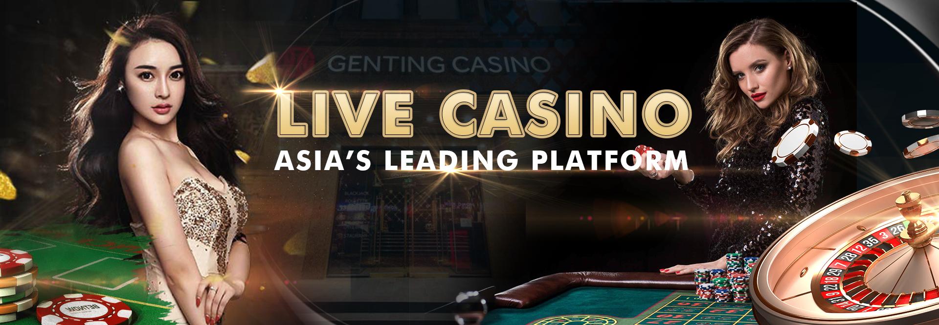 Live Casino , Leocity88, LPE , Newton ,GW99 ,baccarat , roulette - Singapore - Malaysia